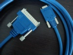 CAB-SS-V35FC Cisco Compatible V.35 Female DCE to Smart Serial Cable