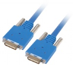 CAB-SS-2626X Cisco Compatible Smart Serial Male DTE to Male DCE Crossover