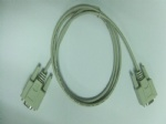 DB9 M/M RS232 Serial cable